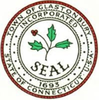 Town of Glastonbury Seal